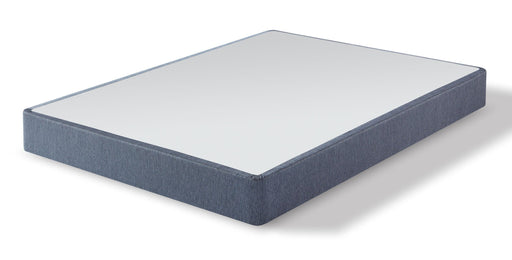 Serta Perfect Sleeper Boxspring - MJM Furniture