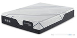 "Serta iComfort CF3000 12"" Medium Plush Mattress - MJM Furniture"