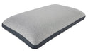 Simmons Beautyrest Absolute Relaxation Pillow - MJM Furniture
