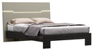 Skyline Platform Bed - MJM Furniture