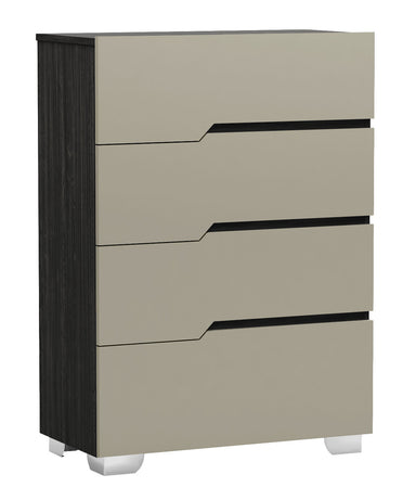 Skyline Chest - MJM Furniture