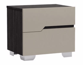 Skyline Nightstand - MJM Furniture
