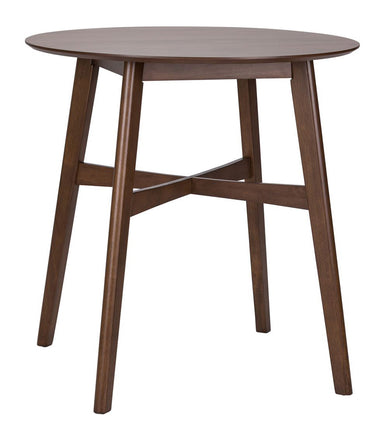 Space Savers Gathering Dining Table - MJM Furniture