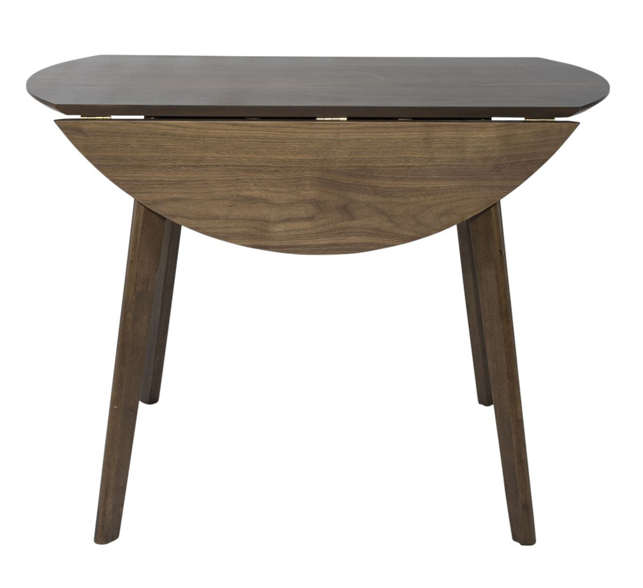 Space Savers Drop Leaf Dining Table - MJM Furniture