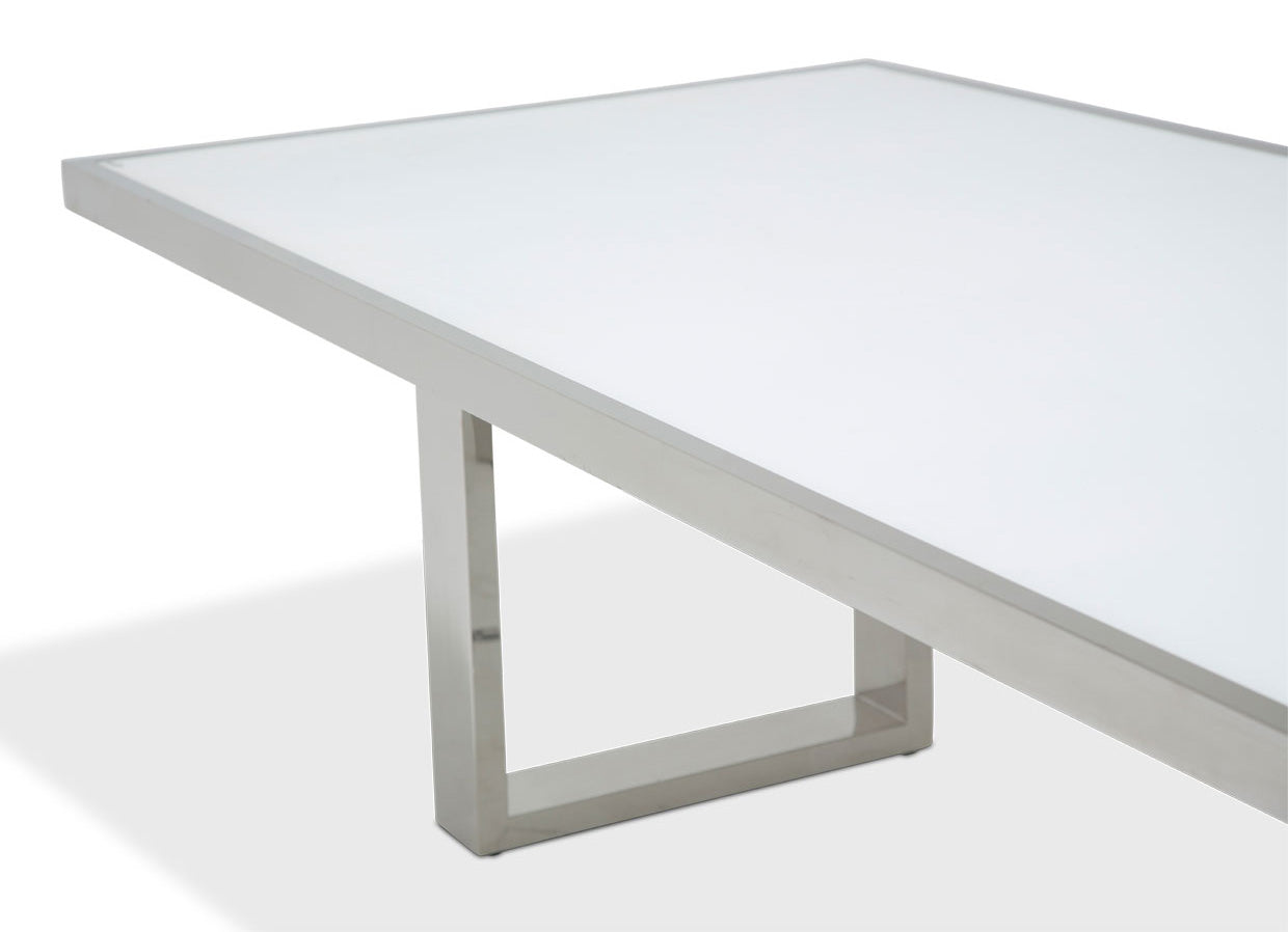 State Street Dining Table - MJM Furniture