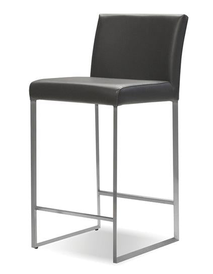 Zayn Counter Stool - MJM Furniture