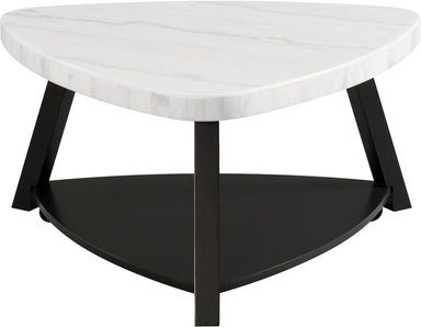 Flynn Coffee Table - MJM Furniture