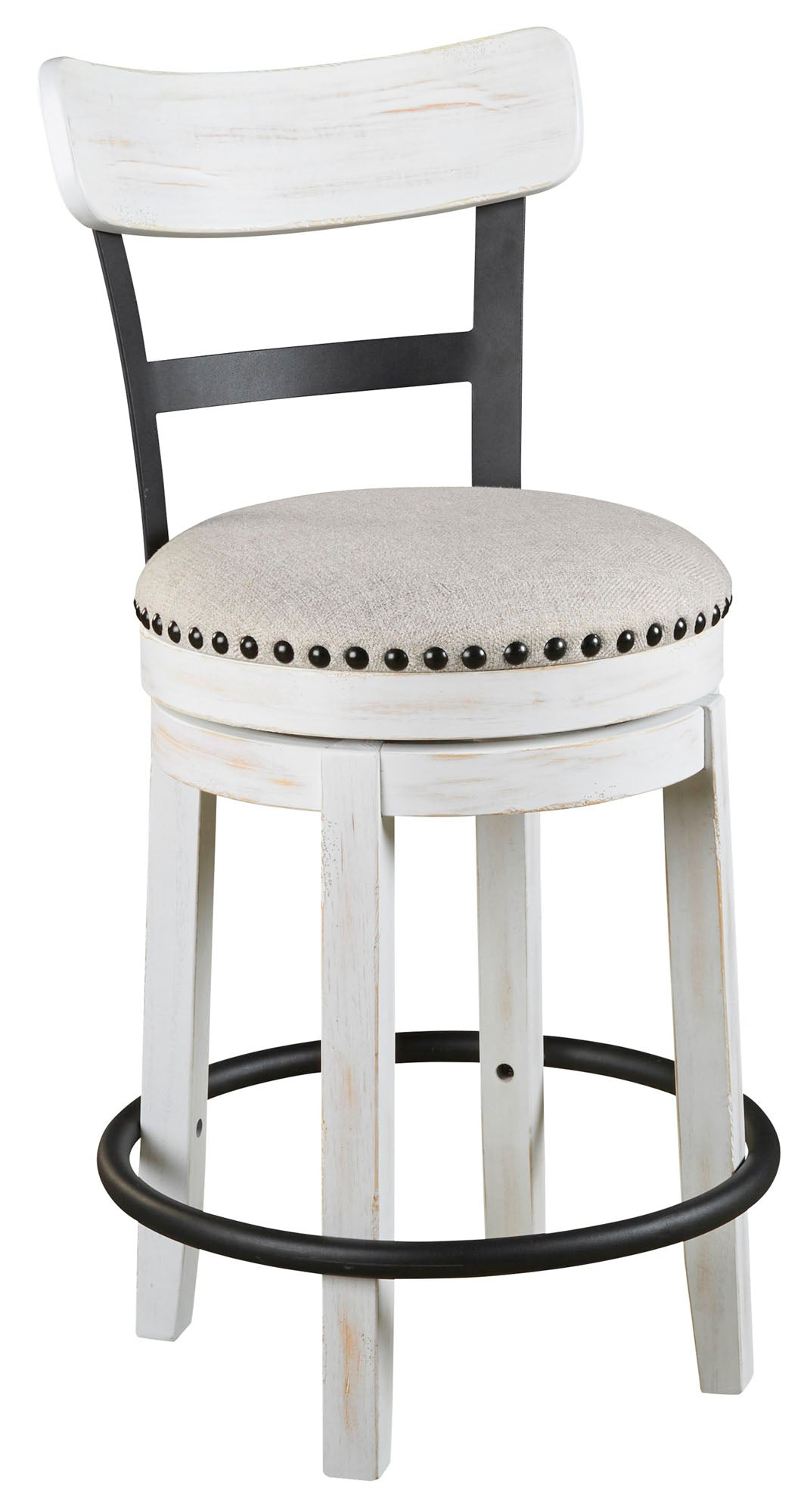 Valebeck Counter Stool - MJM Furniture