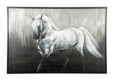 Victor Wall Art - MJM Furniture