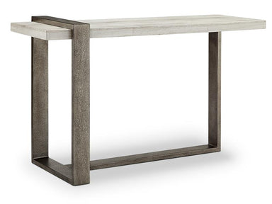 Wiltshire Sofa Table - MJM Furniture