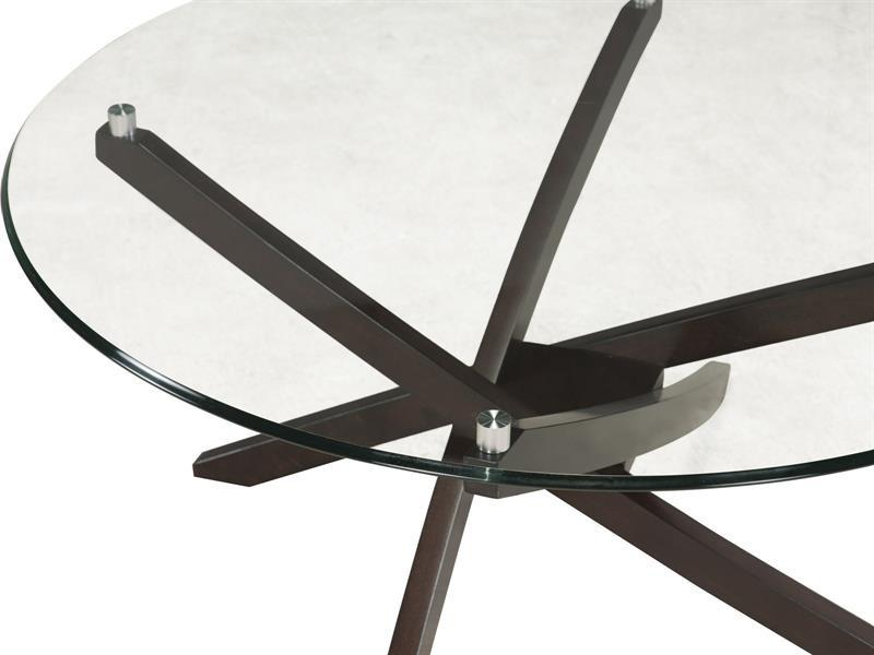 Xenia Coffee Table - MJM Furniture