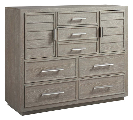 Zephyr Dressing Chest - MJM Furniture