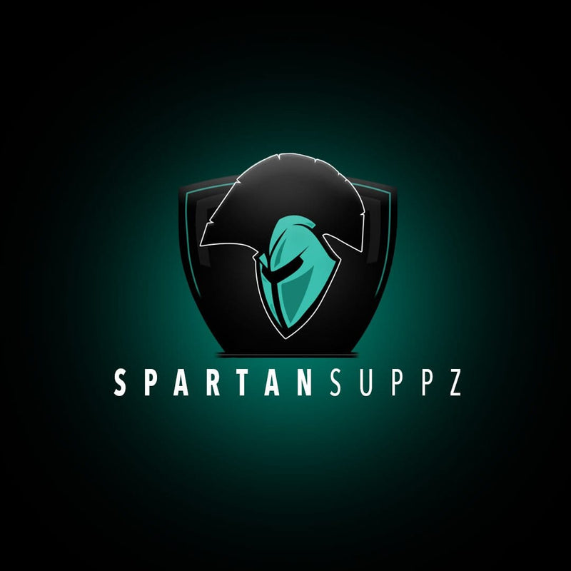 Spartansuppz Calorie Calculator