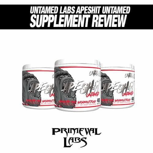 Top 5 Best Amino Acid Supplements 2016