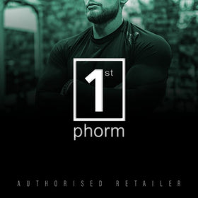 Buy 1st Phorm Online at SpartanSuppz Australia