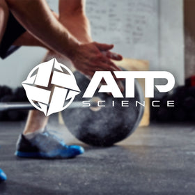 Buy Atp Science Online at SpartanSuppz Australia