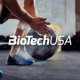 Buy Biotech Usa Online at SpartanSuppz Australia