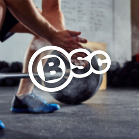Buy Body Science Online at SpartanSuppz Australia
