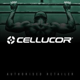 Buy Cellucor Online at SpartanSuppz Australia