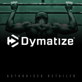Buy Dymatize Supplements Online at SpartanSuppz Australia
