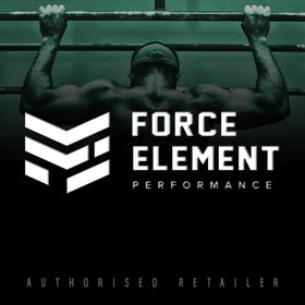 Buy Force Element Performance Online at SpartanSuppz Australia