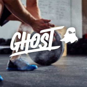Buy Ghost Lifestyle Online at SpartanSuppz Australia