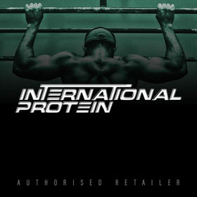 Buy International Protein Online at SpartanSuppz Australia