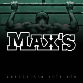 Buy Maxs Protein Online at SpartanSuppz Australia