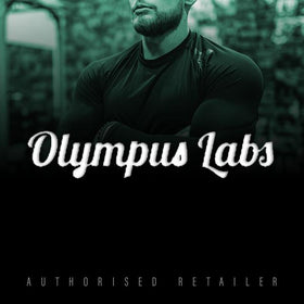 Buy Olympus Labs Online at SpartanSuppz Australia