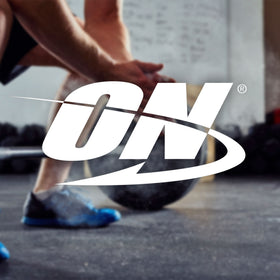 Buy Optimum Nutrition Online at SpartanSuppz Australia