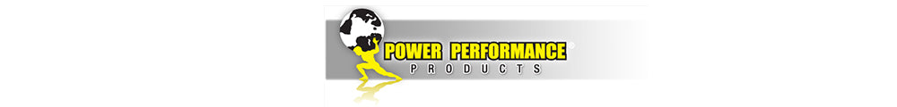 Power Performance Supplements