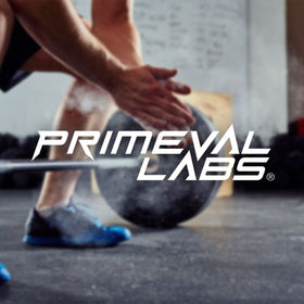 Buy Primeval Labs Online at SpartanSuppz Australia