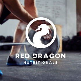 Buy Red Dragon Nutritionals Online at SpartanSuppz Australia