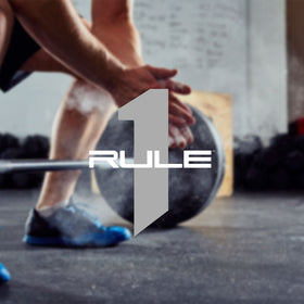 Buy Rule 1 Online at SpartanSuppz Australia