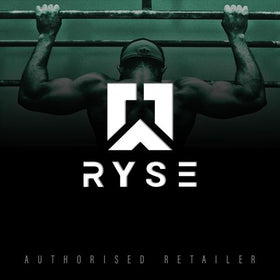 Buy Ryse Supplements Online at SpartanSuppz Australia