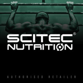 Buy Scitec Nutrition Online at SpartanSuppz Australia