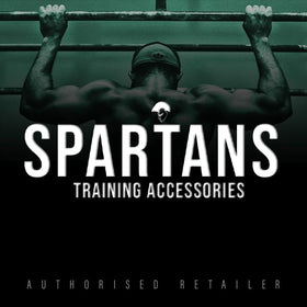 Spartans Training Accessories