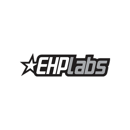 EHPlabs Supplements Spartansuppz