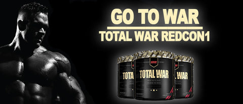 Go-to-war-with-the-weights-with-total-war