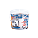 International Protein  - Amino Charged WPI