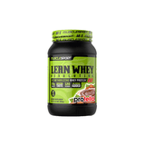 Lean Whey Revolution - Musclesports