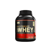 Gold Standard 100% Whey - Optimum Nutrition
