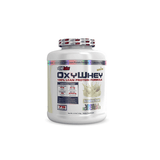 Oxywhey - EHP Labs