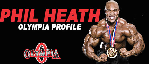Mr-olympia-2016-phil-heath