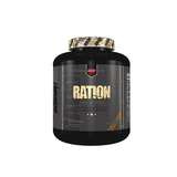 Ration - Redcon1