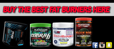 TOP-5-BEST-PRE-WORKOUTS-2017