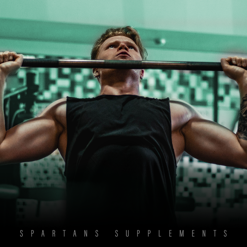 Bodybuilding and Health Supplements