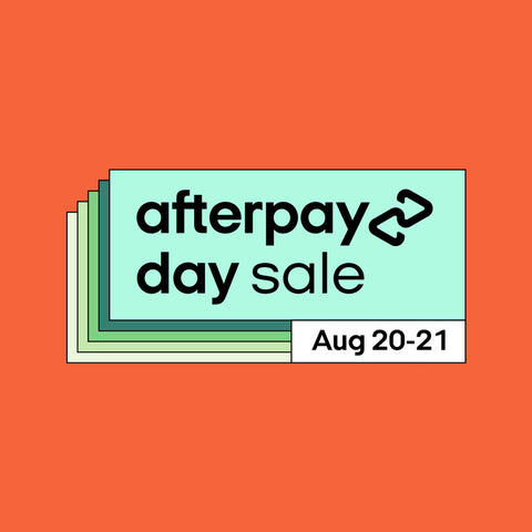 Afterpay Day 2020