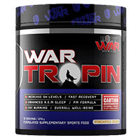 Body War Wartropin