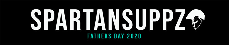 Spartansuppz Fathers Day 2020